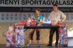 sportagv2016321