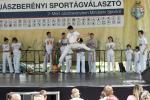 sportagv2017113
