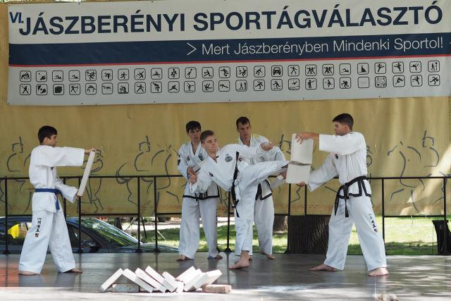 sportagv2017179