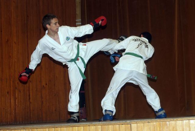 sportvb208071
