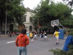 strball2011003