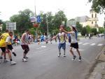 strball2011031