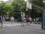 strball2011050