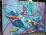 streetart2011004