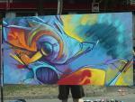 streetart2011005