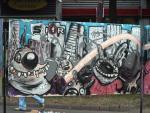 streetart2011006