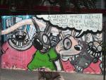 streetart2011007
