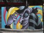 streetart2011009