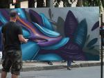 streetart2011010