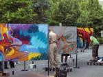streetart2011013