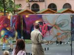 streetart2011014