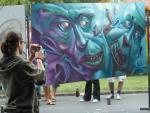 streetart2011017