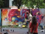 streetart2011018