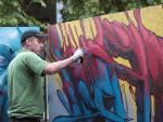 streetart2011020