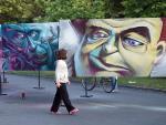 streetart2011043