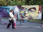 streetart2011044