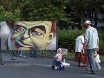 streetart2011046
