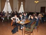 szechenyiv2010004