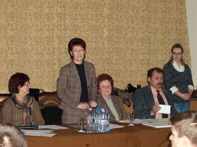 szechenyiv2010005
