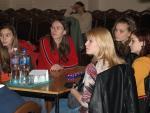 szechenyiv2010007