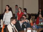 szechenyiv2010009