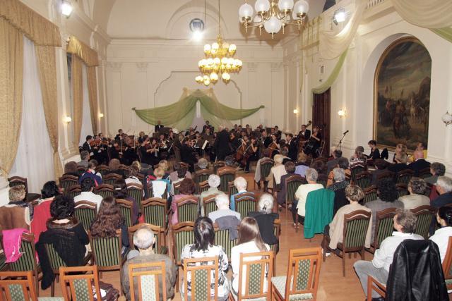 szenth2010013