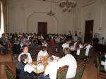 szfvetelkedo2011025