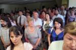 szikragaleria2013007