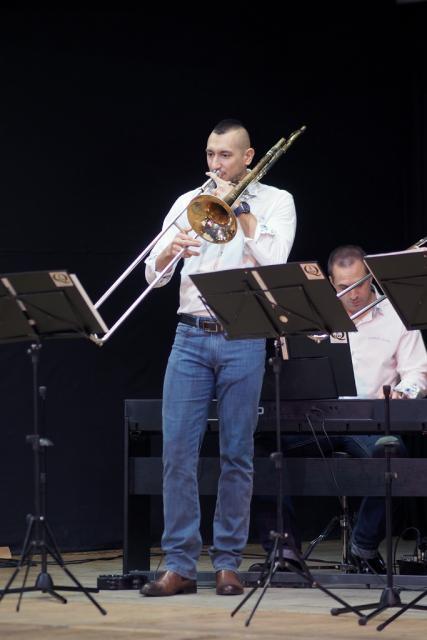 szimfonikhe2015004