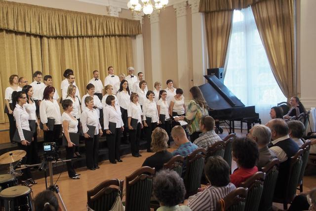 szmcnkorushgv2013029