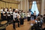 szmcnkorushgv2013052