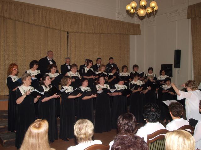 szmkt2010012