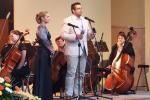 szolnokiszhgv2012004