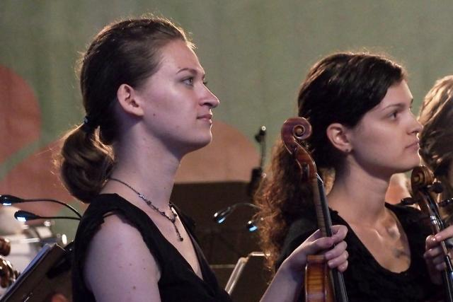 szolnokiszhgv2012017