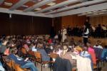 szszimfhgv2010020