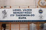 taekwon-do2014001
