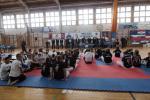taekwon-do2014022