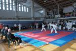 taekwon-do2014050
