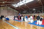 taekwon2010006