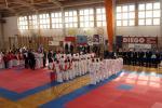 taekwon2010007