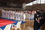 taekwon2010008