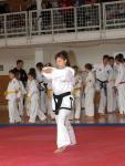 taekwon2010010