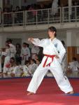 taekwon2010015