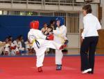 taekwon2010064