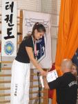 taekwon2010075