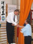 taekwon2010081