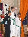 taekwon2010116