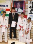 taekwon2010128