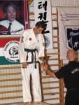 taekwon2010139