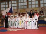 taekwon2010144